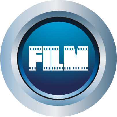Film3Button